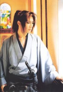 Iyoku Yume 1600s